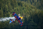 06.09.2015 - Red Bull AirRace